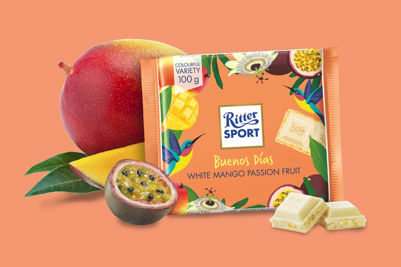 Buenos_Dias_Mango_Passionfruit_100g_Ritter Sport