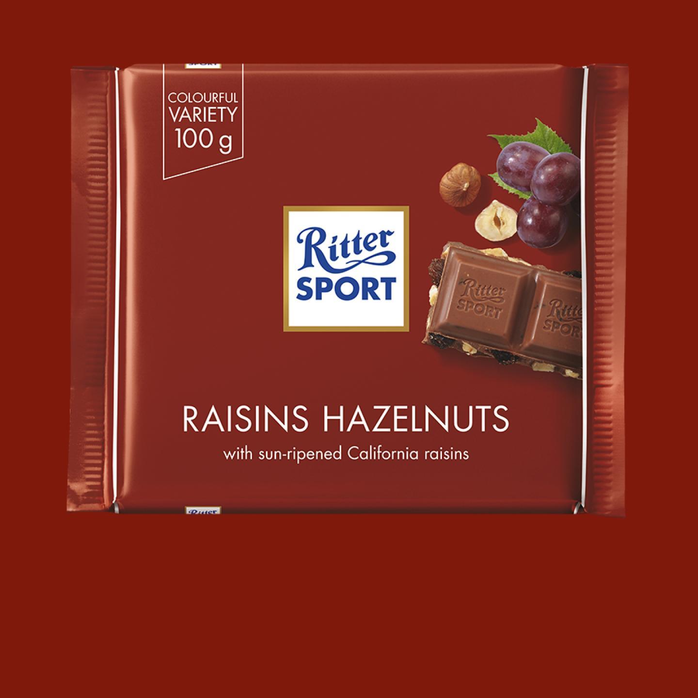 Raisins_Hazelnuts_100g_thumbnail